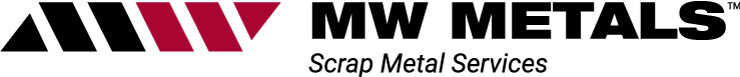 MW Metals Group